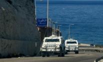 بيروت تسعى لاستئناف المفاوضات مع الاحتلال بشأن الحدود البحرية