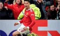 epa_soccer_2021-10_2021-10-20_2021-10-20-09535079_epa.jpg