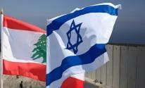 اسرائيل ولبنان.jpg