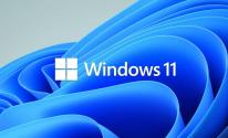 ما هي متطلبات ويندوز 11 windows .. إليكم تخطي حل مشكلة
