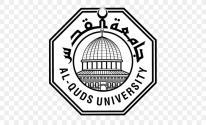 جامعة القدس ابو ديس