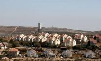 مستوطنات غلاف غزة.jpg
