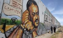 حماس من القاهرة: على إسرائيل أن تدفع ثمنًا لجنودها الأسرى في قطاع غزة
