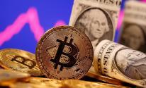 العملات الرقمية: بتكوين تقترب من أعلى مستوياتها على الإطلاق