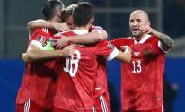 reuters_2021-10-11_2021-10-11t204627z_1156686756_up1ehab1lpd8i_rtrmadp_3_soccer-worldcup-svn-rus-report_reuters.jpg