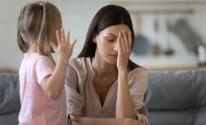 4 أخطاء كبيرة يجب تجنّبها في تربية طفلك