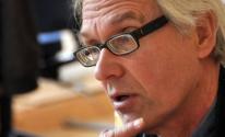 وفاة رسام الكاريكاتير السويدي صاحب الرسومات المسيئة للرسول