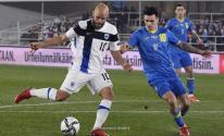 reuters_2021-10-09_2021-10-09t161813z_863416166_rc2g6q9eu4jr_rtrmadp_3_soccer-worldcup-fin-ukr-report_reuters.jpg