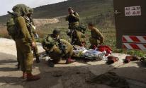 انتحار جندي