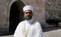عمر الكسواني