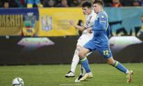 reuters_2021-10-12_2021-10-12t202340z_1702825618_up1ehac1kneaq_rtrmadp_3_soccer-worldcup-ukr-bih-report_reuters.jpg