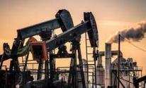 النفط يغلق على زيادة قرب قمة 3 سنوات