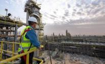 السعودية: القيمة السوقية لشركة