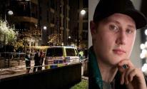 مقتل مغني راب سويدي شهير رمياً بالرصاص في جنوب ستوكهولم