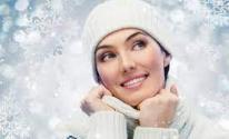 نصائح أساسية للعناية بالبشرة فى فصل الشتاء