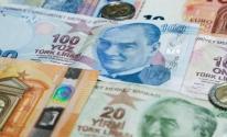 تركيا: الليرة تستمر في الهبوط لمستويات قياسية جديدة