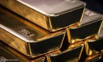 الذهب: يستعيد عافيته بعد هبوط لقاع شهر ونصف
