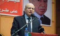 طالع كلمة فهد سليمان في الجلسة الختامية لأعمال المؤتمر الوطني الأول للشباب الفلسطيني