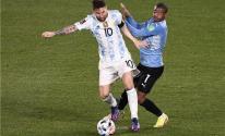 epa_soccer_2021-10_2021-10-11_2021-10-11-09517947_epa.jpg