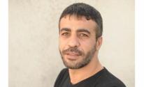 إجراء عملية جراحية للأسير ناصر أبو حميد.. طالع التفاصيل