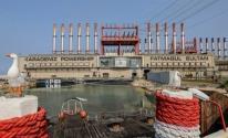 لبنان: شركة تركية تتوقف عن إمداد بالكهرباء