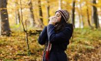 بالفيديو: نصائح لتعزيز الصحة والمناعة في فصل الخريف