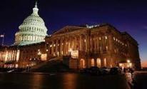 أميركا: إقرار مشروع قانون يجنّب البلاد التخلّف عن السداد