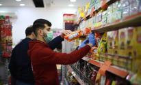 اقتصاد غزة تكشف أسباب ارتفاع أسعار بعض السلع الأساسية في الأسواق