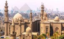 بالفيديو: مفكر مصري..