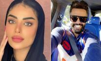 حقيقة طلاق انفصال فاطمة الانصاري من يعقوب بوشهري.jpg