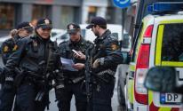 الشرطة النرويجية تكشف تفاصيل جديدة عن حادثة قتل 5 أشخاص بقوس وسهام