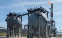 الغاز: رياح أخرى معاكسة للاقتصاد العالمي