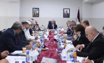 مجلس الوزراء 1.jpg