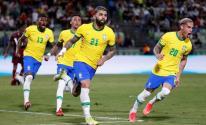 reuters_2021-10-08_2021-10-08t030655z_937724506_hp1eha805ev4j_rtrmadp_3_soccer-worldcup-ven-bra-report_reuters.jpg
