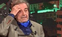 الجزائر: حقيقة خبر وفاة سيد احمد اقومي بوعكة صحية