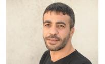 الأسير ناصر أبو حميد يخضع لعملية جراحية معقدة