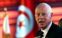تونس: تترقب.. قرارات اقتصادية منتظرة أخرى لـ