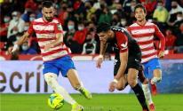 epa_soccer_2021-10_2021-10-03_2021-10-03-09504491_epa.jpg