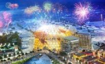 حفل افتتاح إكسبو 2020 بالإمارات