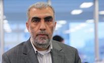 الخطيب يُوجه رسالة للشعب الفلسطيني ..طالع فحواها
