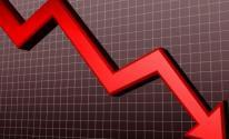 الرقم القياسي لأسعار المنتج يسجّل انخفاضًا خلال تموز الماضي