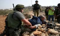انتهاكات الاحتلال بحق الصحافة.jpeg