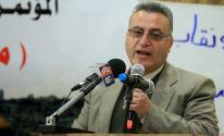 عبد الناصر النجار.jpg