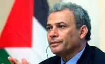 زياد أبو عمرو.