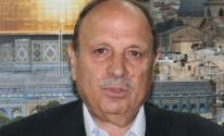 الحسيني يُعقب على قرار السماح لليهود في أداء صلاة