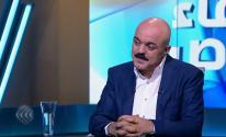 أول تعليق من المشهراوي على اتفاق التهدئة بين الجهاد و