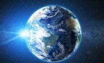 ناسا: تعلن عن إطلاق مهمة جديدة لاستكشاف كيفية ولادة