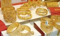 أسعار الذهب في السعوديةاليوم الأحد 5 يوليو 2020