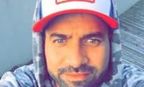 الاسير ناصر جوابرة
