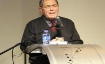 كرم الشبطي: فقدنا شاعرنا خليل توما